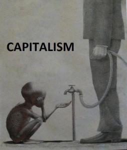kapitalizm-nedir_464995
