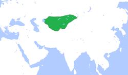 karahitay