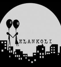 melankoli