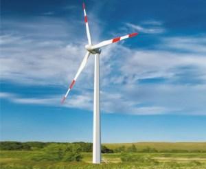 rüzgar türbini elektrik üretimi (1)