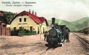 sargan-demiryolu-3