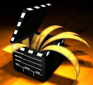 sinema_ic