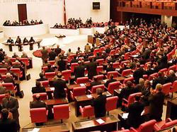 turkiye-buyuk-millet-meclisi-salonu