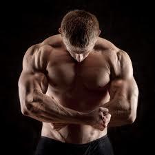 Vücut-Geliştirme-Teknikleri