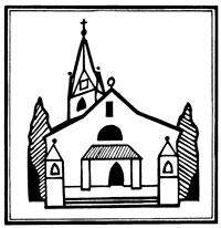 Pfarreien, Kirchen und Gottesdienste in Meran / Meraner