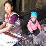 तुलसी देवी : उत्तराखण्ड की उद्यमशील और समाजसेवी महिला