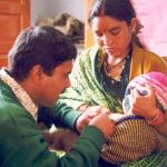 Citizen's Health Initiative, Uttarakhand