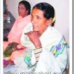 कबूतरी देवी : उत्तराखण्ड की पहली लोक गायिका