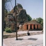 कटारमल का सूर्य मंदिर
