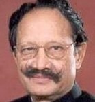 Elections Over let's focus on Development of Uttarakhand