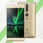 Lenovo Phab 2 Pro – World's 1st Tango-Enabled Phone