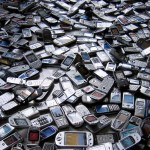 Top 5 uses of an old smartphone