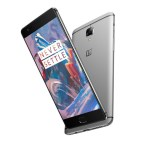 10 Must Have Accessories for OnePlus 3
