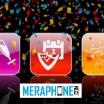 Appy New Year MeraPhone.com