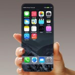 Apple files patent for dual sim tray, iPhone 8 may be a dual sim phone targeting India