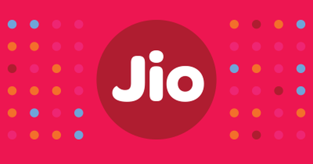 Reliance Jio 4G Booster Data Packs, Jio ISD calls and SMS packs launched! All you need to know.
