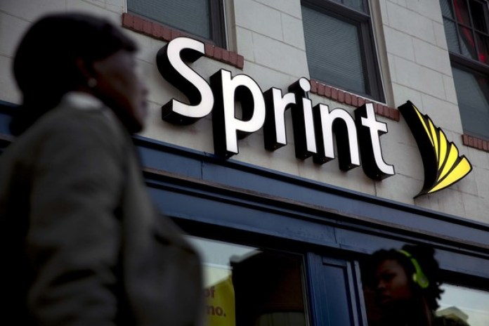 Las acciones de Sprint y T-Mobile se disparan tras rumores de una fusión