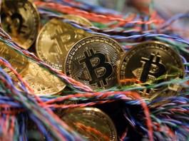 El bitcoin polariza… Pero termina por convencer a los grandes operadores