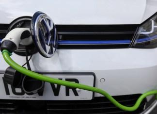Volkswagen aumenta su apuesta por el cobalto de los coches eléctricos