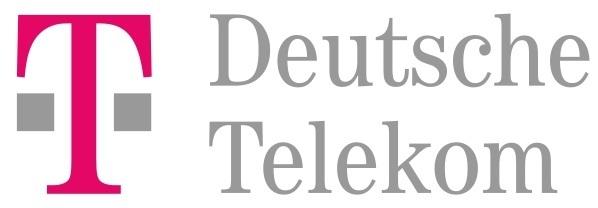 Deutsche Telekom Telefonica