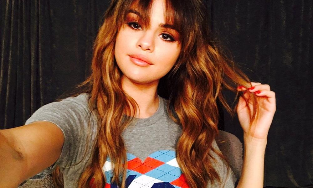 ✅ El pasado más desmelenado y loco que Selena Gómez ha dejado atrás