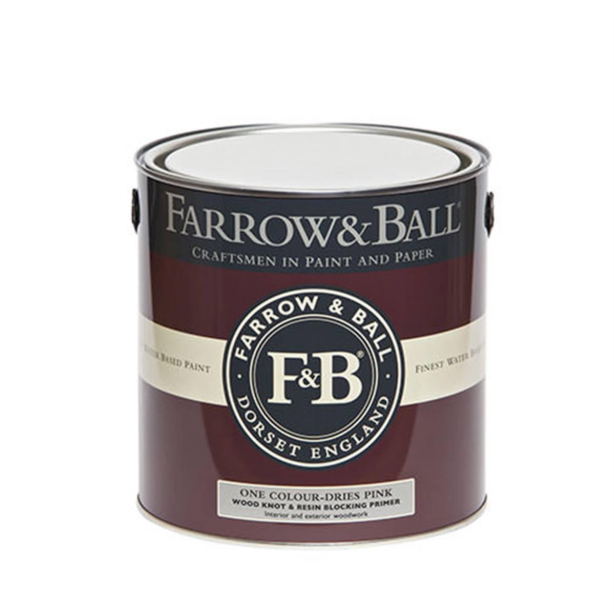 primaire peinture pour bois noueux resineux int ext f b 0 75 l
