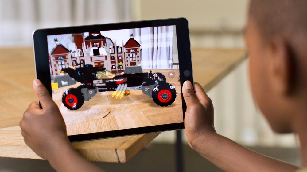 dd7b1bc60 Porque a Omni Realidade Virtual transformará o varejo como hoje conhecemos