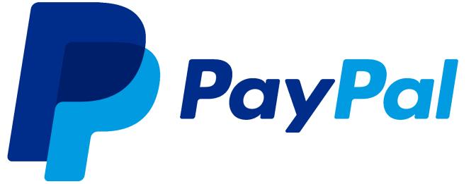 Receita Quarto Cresce Paypal Trimestre 26No 2017 Do De sQdBCthrxo