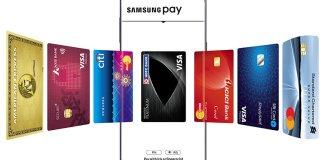 20366636f3483 Dafiti passa a aceitar pagamento via Samsung Pay