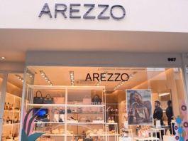 24ac002f299eb Arezzo Co investe em abertura de lojas e expansão internacional