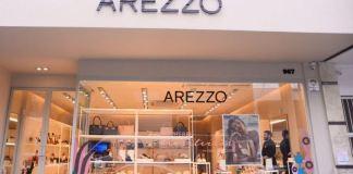 d457ea2d7c47b Arezzo Co investe em abertura de lojas e expansão internacional