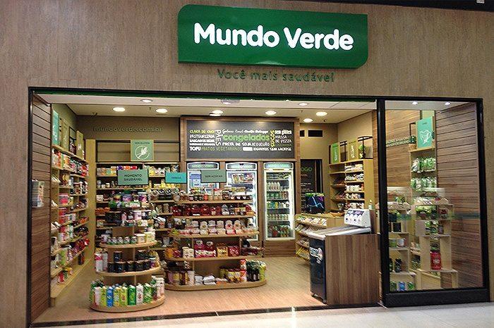 fe78ab662422e Mundo Verde planeja abrir 50 lojas e ampliar marca própria ...