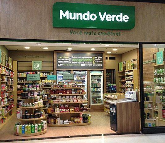 d62221b13dd33 Mundo Verde planeja abrir 50 lojas e ampliar marca própria