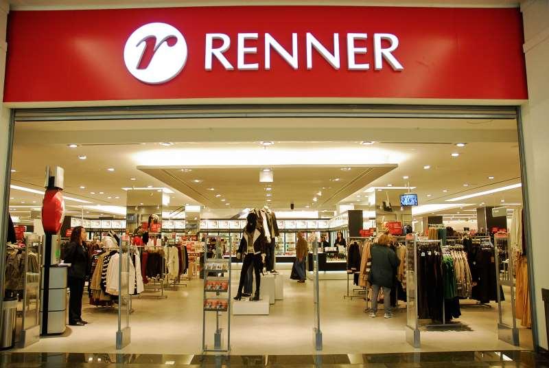ef95b0c754aa Renner investe em transformação digital e expansão | Mercado&Consumo