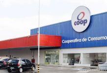 fd4e0eeedb05d Shopping Metrô Tucuruvi amplia mix de marcas
