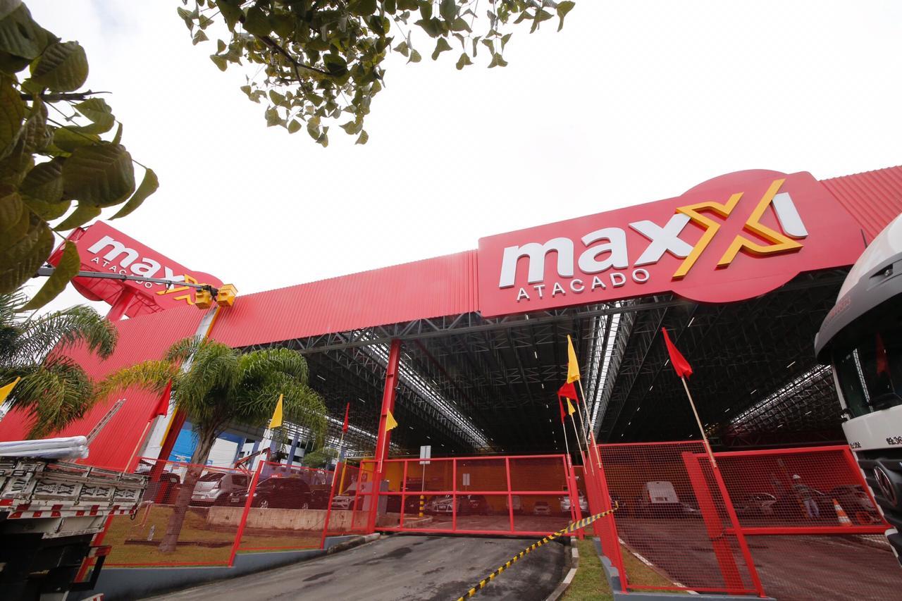 459a44698 Walmart irá transformar hipermercados em Maxxi Atacado | Mercado&Consumo