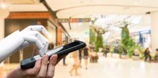 620c0cffc O maior risco para os shopping centers é calcular errado a velocidade da  mudança