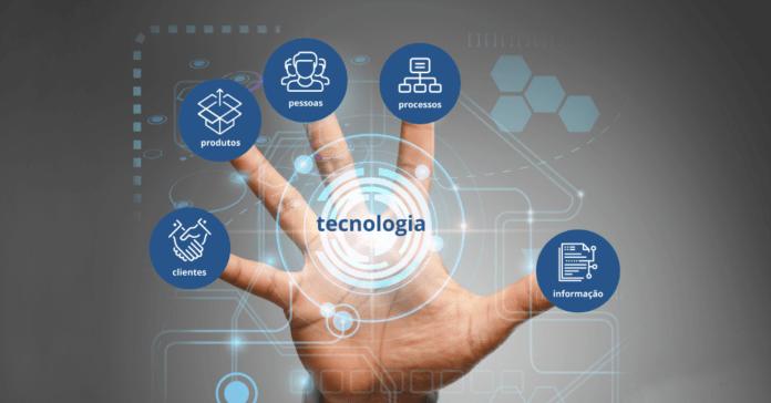 Processos, pessoas e tecnologia estão cada vez mais na mira das empresas