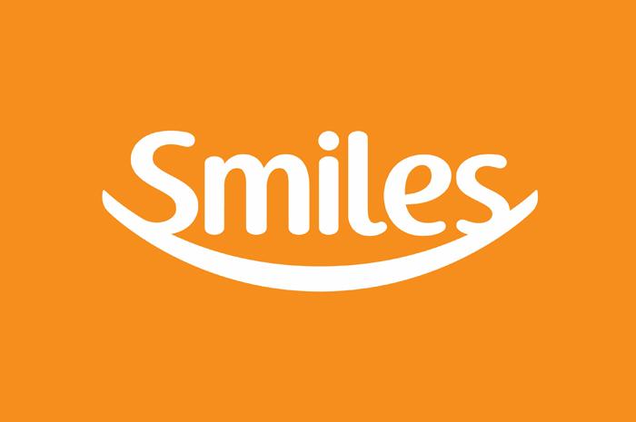 Smiles lança plataforma com conteúdos e roteiros virtuais