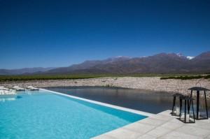 piscina mendoza