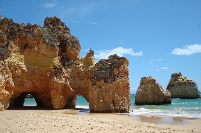 portugal-2046351_1280