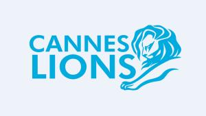 Conozca las campañas peruanas para Cannes Lions 2017
