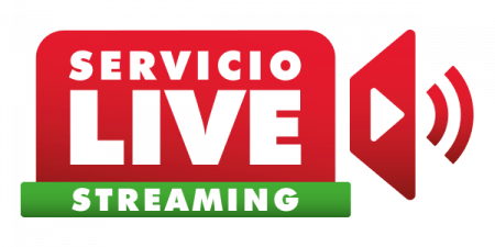 LOGO-SERVICIO-LIVE-STREAMING