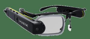 Mobile World Congress 2018: Conoce las novedades en realidad virtual y realidad aumentada