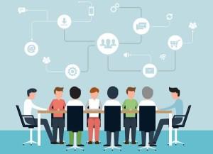 Marketing Digital: Los puestos con mayor demanda y rotación en las agencias