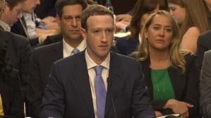 ¿Cómo enfrentarnos a los cambios de algoritmos de Facebook?