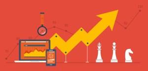 Qué es el Growth Hacking y cómo nos ayuda en nuestra estrategia de marketing