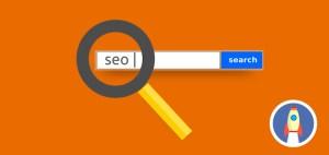 ¿Cómo multiplicar a base de SEO el tráfico de tu sitio web o blog?
