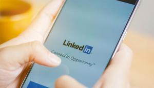 LinkedIn Tips ¿Cómo usarlo para promocionar tu empresa?