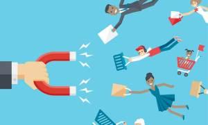7 pasos que funcionan para fidelizar clientes